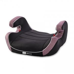 Booster Drago 22-36kg Pink Lorelli 10071482023