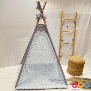 Παιδική σκηνή Little Prince Abo 001.500