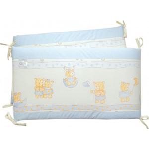 Πάντα Kρεβατιού Baby Oliver 46-6702/203
