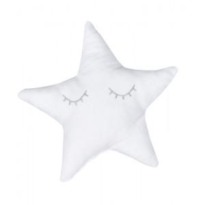 Μαξιλάρι Διακοσμητικό Aστέρι White Baby Oliver 46-6710/110