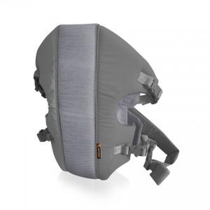 Μάρσιπο Discovery Grey Lorelli 10010080001