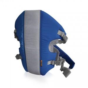 Μάρσιπο Discovery Blue Lorelli 10010080002