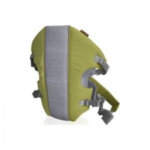 Μάρσιπο Discovery Green Lorelli 10010080003