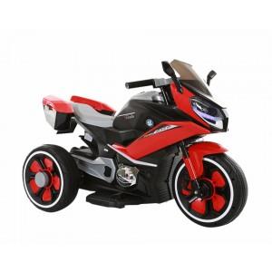 Ηλεκτροκίνητη Μηχανή Eagle Red Kikka Boo 31006050190