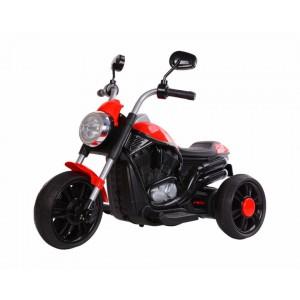 Ηλεκτροκίνητη Μηχανή Chopper Red Kikka Boo 31006050221