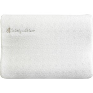 Μαξιλάρι Ergonomic Baby Pillow Kikka Boo 31106010073