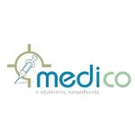 Medico OE