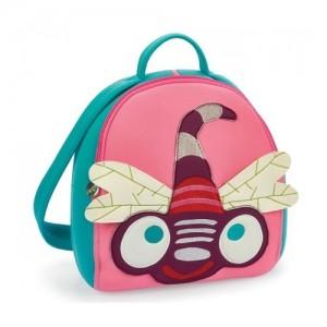 Παιδική Μαλακή Τσάντα Πλάτης All I Need Oops X30-30002-31