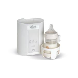 Συσκευή Θέρμανσης Μπιμπερό Chicco E10-07388-10