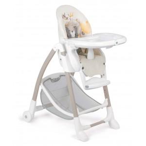Καρέκλα Φαγητού Gusto CAM S2500-240