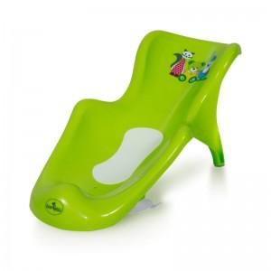 Bάση Μπάνιου Green Little Bear Lorelli 10130490382