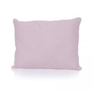 Μαξιλάρι Efira Pink 2004022 Lorelli