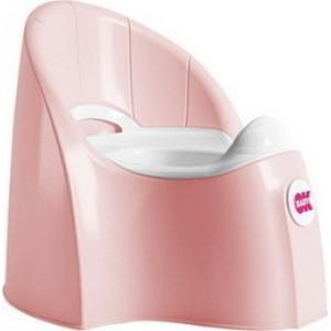 Γιογιό Ανατομικό Pasha Pink Ok Baby 38910035