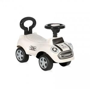 Αμαξάκι Περπατούρα  Sport Mini White Lorelli 10400050002