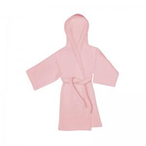 Μπουρνούζι 80Cm Pink Lorelli 2004014