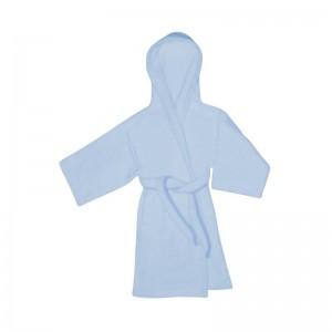 Μπουρνούζι 80Cm Blue Lorelli 2004014