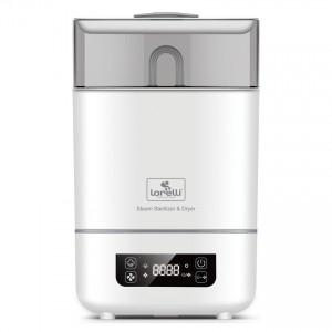 Ηλεκτρικός Aποστειρωτής – Στεγνωτήρας Lorelli 1028018