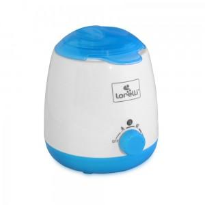Συσκευή Θέρμανσης Μπιμπερό Blue Lorelli 10280170002