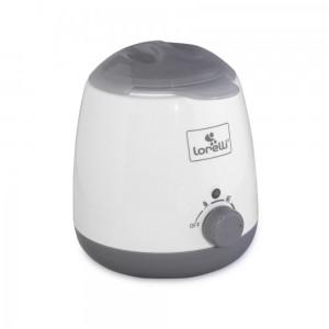 Συσκευή Θέρμανσης Μπιμπερό Grey Lorelli 10280170001
