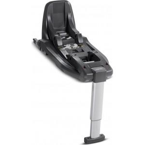 Βάση Καθίσματος Αυτοκινήτου Darwin I-Size Inglesina AV03K6200