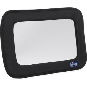 Καθρέπτης Αυτοκινήτου Chicco για πίσω κάθισμα O90-79587-97