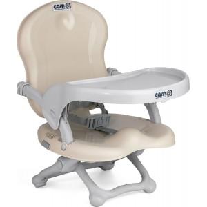Κάθισμα Φαγητού Smarty CAM S332-P20