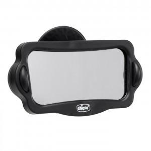 Καθρέπτης Αυτοκινήτου Chicco Για Παμπρίζ O90-79520-00