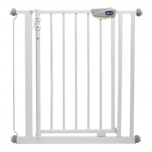Αυτόματη Πόρτα Ασφαλείας Chicco P10-61379-10
