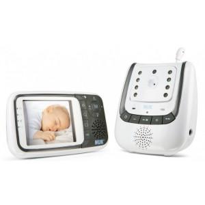 Συσκευή Ενδοεπικοινωνίας με Video Nuk 10256296