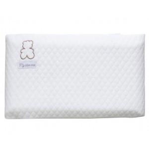 Μαξιλάρι Baby Pillow My Little Bear Kikka Boo 31106010005