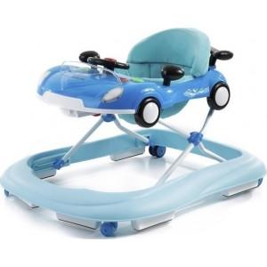 Στράτα Car Blue Kikka Boo 31005030009