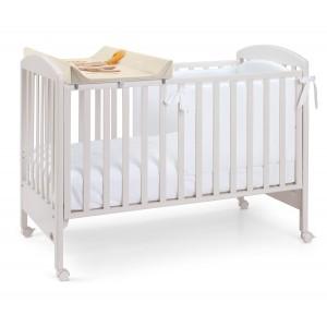 Αλλαξιέρα Σκληρή Babyblock CAM V291-240