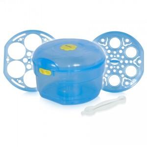 Microwave Sterilizer Lorelli 1028005