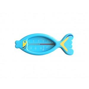 Θερμόμετρο Μπάνιου Fish Lorelli 1025010