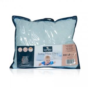 Μαξιλάρι Efira Blue 2004022 Lorelli