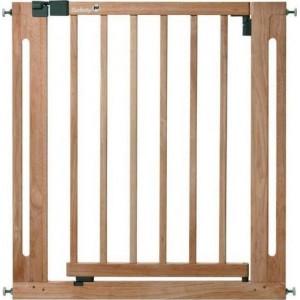 Πόρτα Ασφαλείας Easy Close Wood Safety 24040-00
