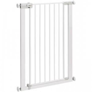 Πόρτα Ασφαλείας Easy Close Extra Tall Metal Safety 24244-00