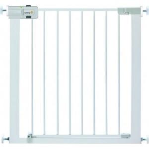 Πόρτα Ασφαλείας Easy Close Metal Safety 24754-00