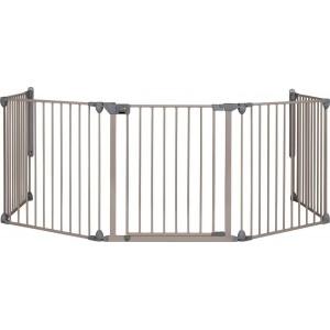 Πόρτα Ασφαλείας Modular 5 Safety 24966-58