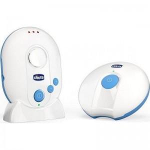 Ενδοεπικοινωνία Audio Digital Plus Chicco
