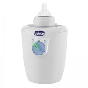 Συσκευή Θέρμανσης Μπιμπερό Chicco Step Up E10-07388-00