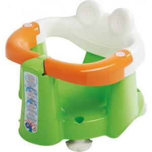 Kάθισμα Μπάνιου Crab Ok Baby 38710040