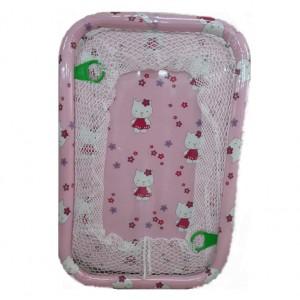 Πάρκο Ρόζ Hello Kitty
