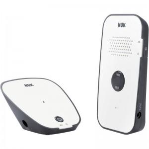 Συσκευή Ενδοεπικοινωνίας Eco Control Audio 500 Nuk 10256438