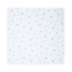 Πάνα Αγκαλιάς Blue Stars Lorelli 10340091904